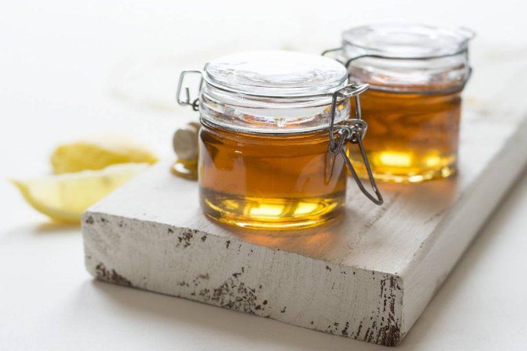 Beneficios de miel de manuka