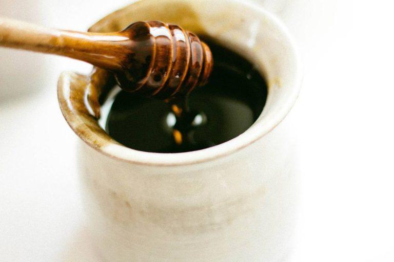 Propiedades, Factor Único y MGO en miel de manuka