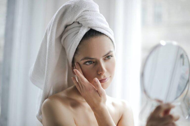 Miel de manuka para el acné